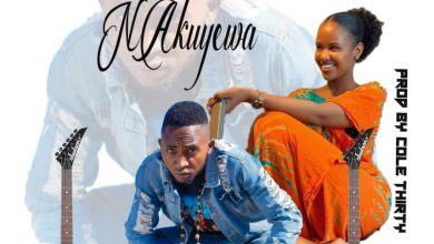 Photo of K Ruebz Ft. Albizzy & Cole Thirty – Nakuyewa