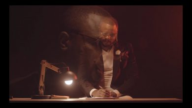 Photo of VIDEO: KB – My Diary 8