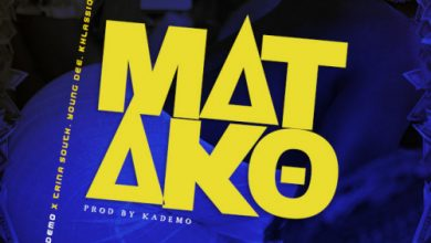 Photo of Kademo Ft. Trina South, Young Dee, Khlassiq & Wamudo – M*tako