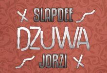 Photo of Slapdee Ft. Jorzi – Dzuwa
