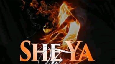 Photo of Thee Matured Level – She Ya Fire