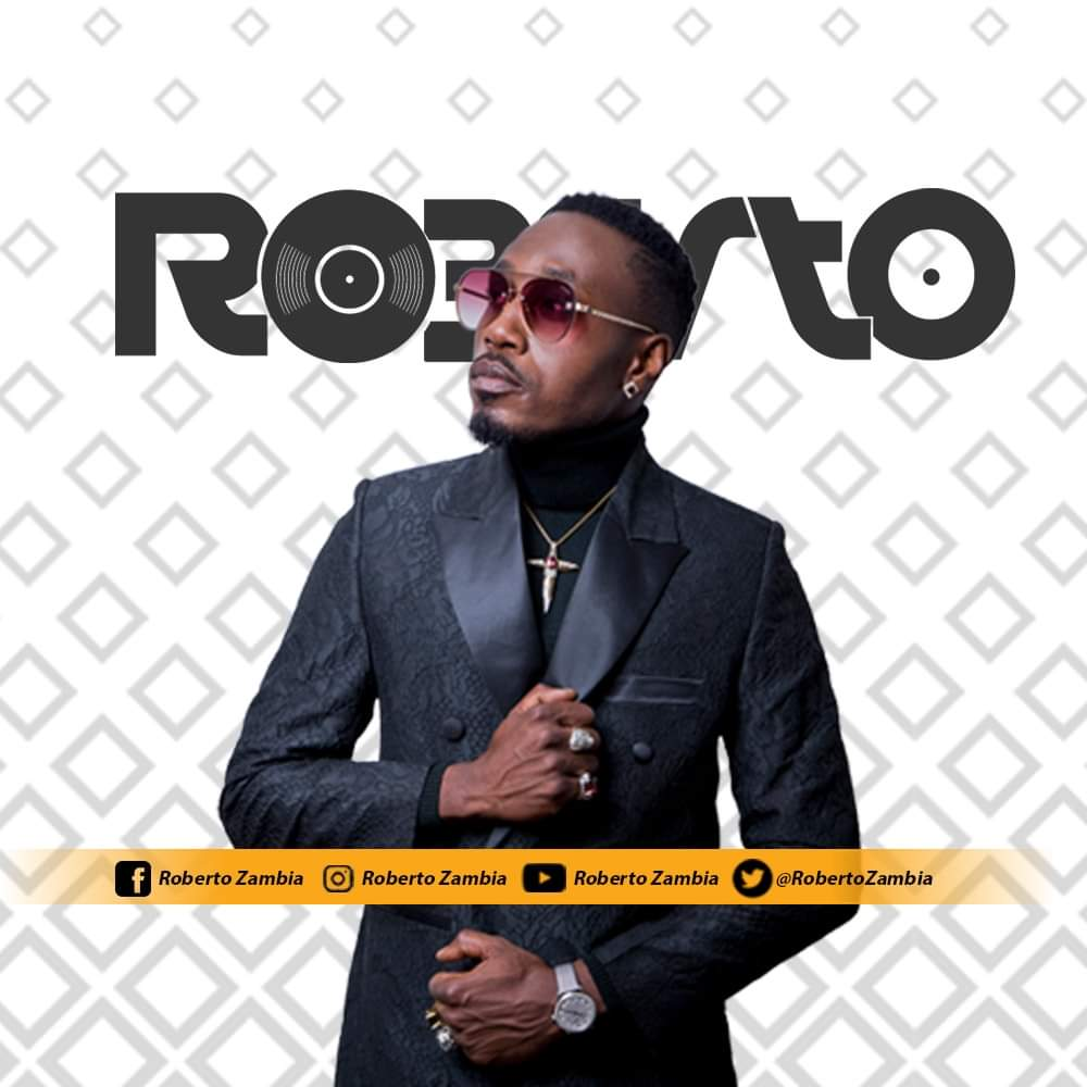 Roberto hints at music collaboration with Wizkid and Davido