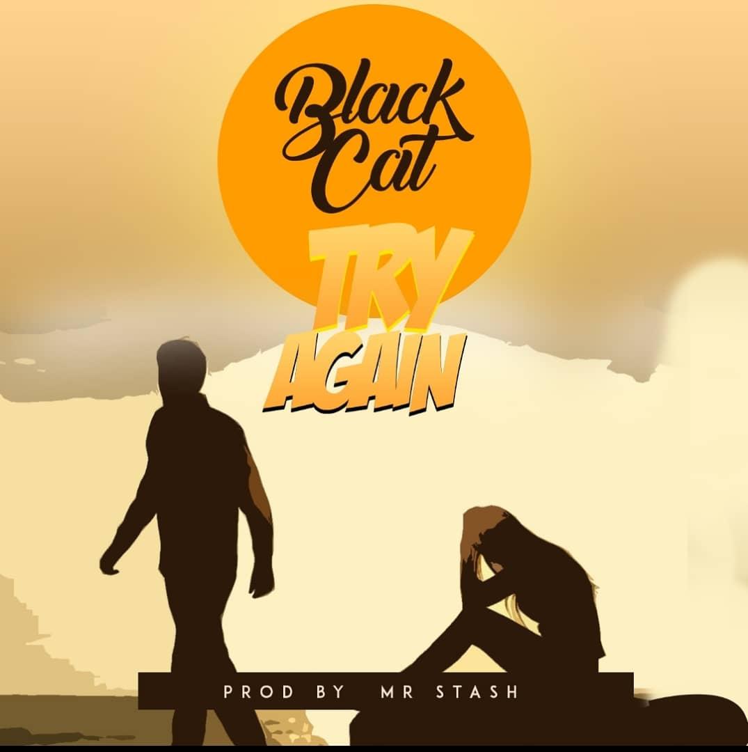 BlackCat Try Agian