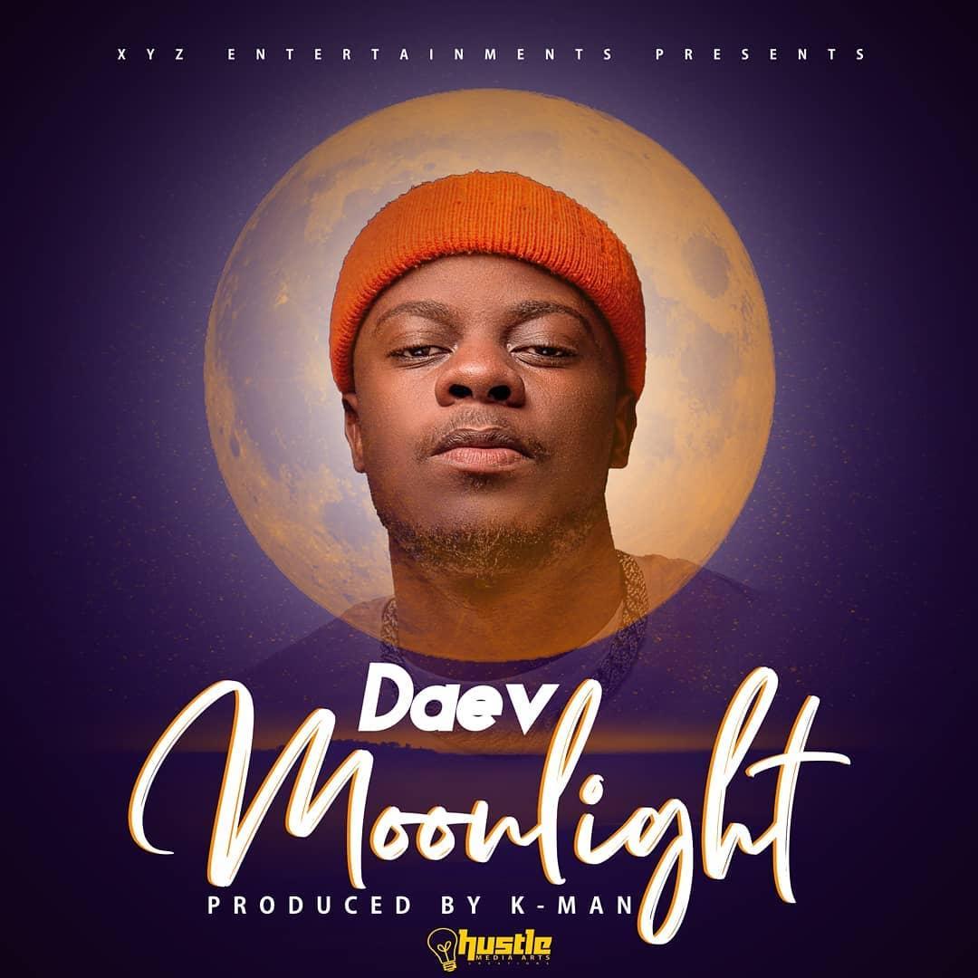 Daev Moonlight