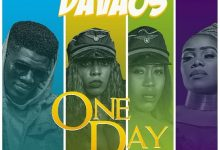 Photo of Davaos Ft. T-Low – One Day