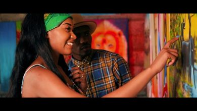 Photo of VIDEO: Drimz Ft. Daev – Mumanja