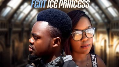 Photo of Fishay Ft. Ice Princes – Chinibaba