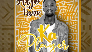 Photo of Hizo Fiver – Ka Player