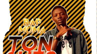Photo of Kae Steve – Rap Muma Tongues