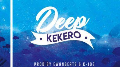 Photo of Kekero – Deep