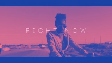 Photo of VIDEO: Lanji – Right Now
