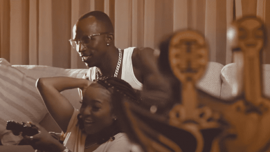 Photo of VIDEO: Macky 2 Ft. Flavaboy – Mrs Me