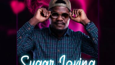 Photo of RealBwoy Morgan – Suger Loving