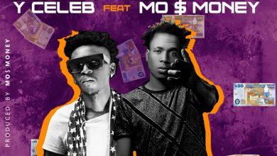 Photo of Y Celeb Ft. Mo$Money – Bally Will Pay