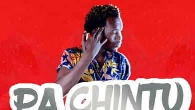 Photo of Y Celeb – Pa Chintu (Prod. By DJ Momo & SQ)