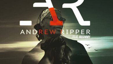 Photo of Andrew Ripper Ft. 46Simmy – Mr. Lova