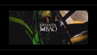 Photo of VIDEO: Chanda Mbao Ft. Skales, Jay Rox & Scott – The Final Wave