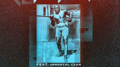 Photo of Chef 187 Ft. Immortal Czar – Spyling (Sparring) Freestyle