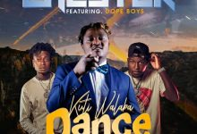 Photo of Chester Ft. Dope Boys – Kuti Walaba Dance