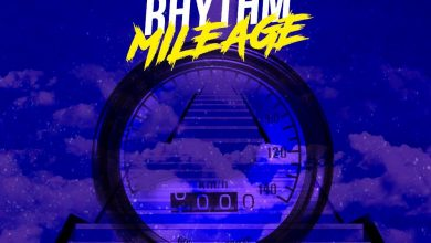 Photo of DE106 Rhythm – Mileage (Prod. By Kid Xoldier)