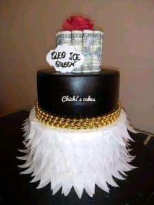 Cleoicequeen 31st birthday
