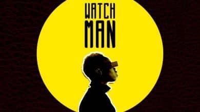 Photo of Ghetto Fresh Music – Watch Man