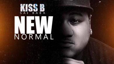 Photo of Kiss B Sai Baba – New Normal