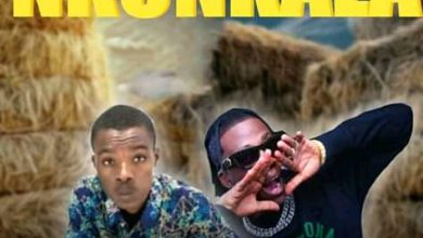 Photo of Moniter Ft. Bow Chase – Kunkala