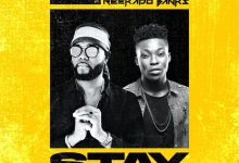 Photo of Oc Osilliation Ft. Reekado Banks – Stay Remix