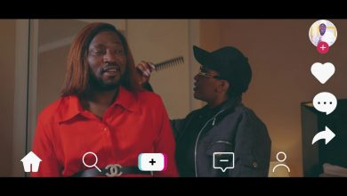 Photo of VIDEO: TBwoy – Cheers