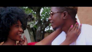 Photo of VIDEO: Trooth Boaller X Coziem – Umundowe Ndowe