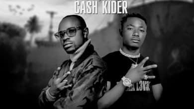 Photo of Weezy Dollar Ft. Cash Kider – Wapala