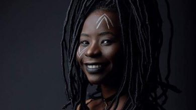 Photo of Wezi voices out for pan African song 'My White Army'