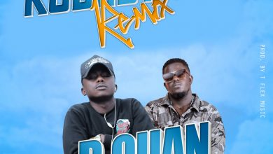 Photo of B Quan Ft. Drifta Trek – Kubabwiga Remix