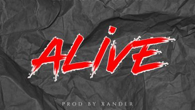 Photo of Brawen Ft. Bow Chase & Koby – Alive