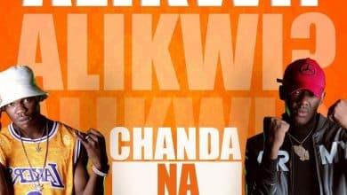 Photo of Chanda Na Kay – Alikwi
