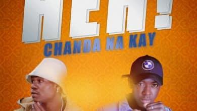 Photo of Chanda Na Kay – HeH