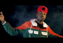 Photo of VIDEO: Chef 187 Ft. Skales & DO2dtun – Coordinate