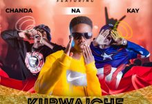 Photo of Chuzhe Int Ft. Chanda Na Kay – Kubwaiche