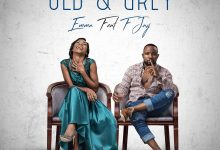 Photo of Emma Ft. F Jay – Old & Grey