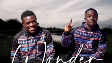 Photo of Emmanuels M Ft. Ilunga Willbrod – Wonder Working God