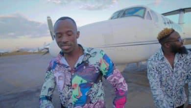 Photo of VIDEO: King illest Ft. Chef 187 – Kakwama