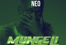 Photo of Neo – Mungeli (Prod. By Big Bizzy)