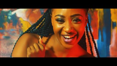 Photo of VIDEO: Ray Dee Ft. Tianna – Super Star