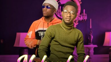 Photo of Sha-Dreck Ft. Jemax – Nakambala