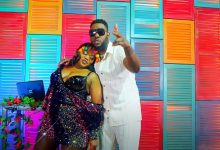 Photo of VIDEO: Slapdee Ft. Busiswa – Savuka