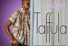 Photo of T-Low – Tafifula (Prod. By Sir Lex & Ronny)