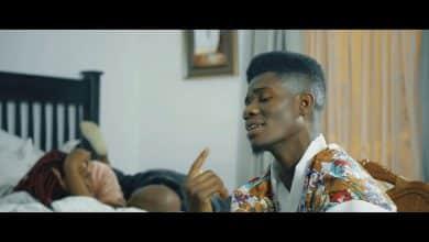 Photo of VIDEO: T-Low – Tafifula