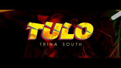 Photo of VIDEO: Trina South – Tulo