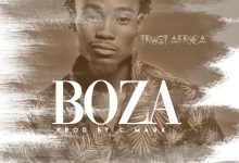 Photo of Trust Africa – Boza